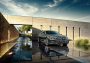 BMW 7 BOUTIQUE в ГУМе